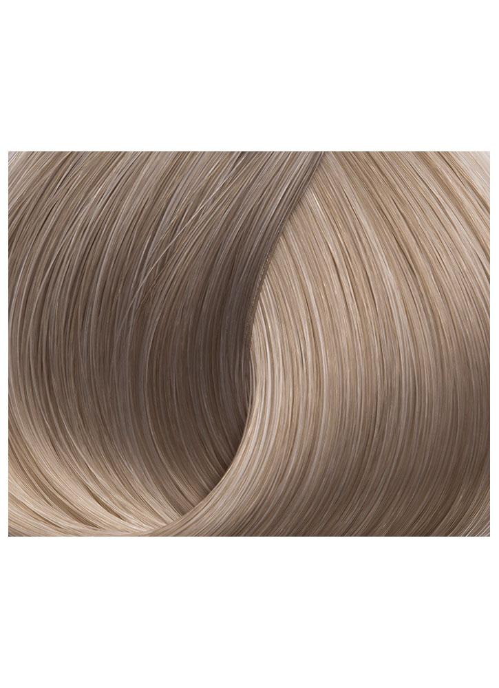Купить Стойкая крем-краска для волос 1018 -Супер блонд пепельно-платиновый LORVENN, Beauty Color Professional Super Blonds тон 1018 Супер блонд пепельно-платиновый, Греция