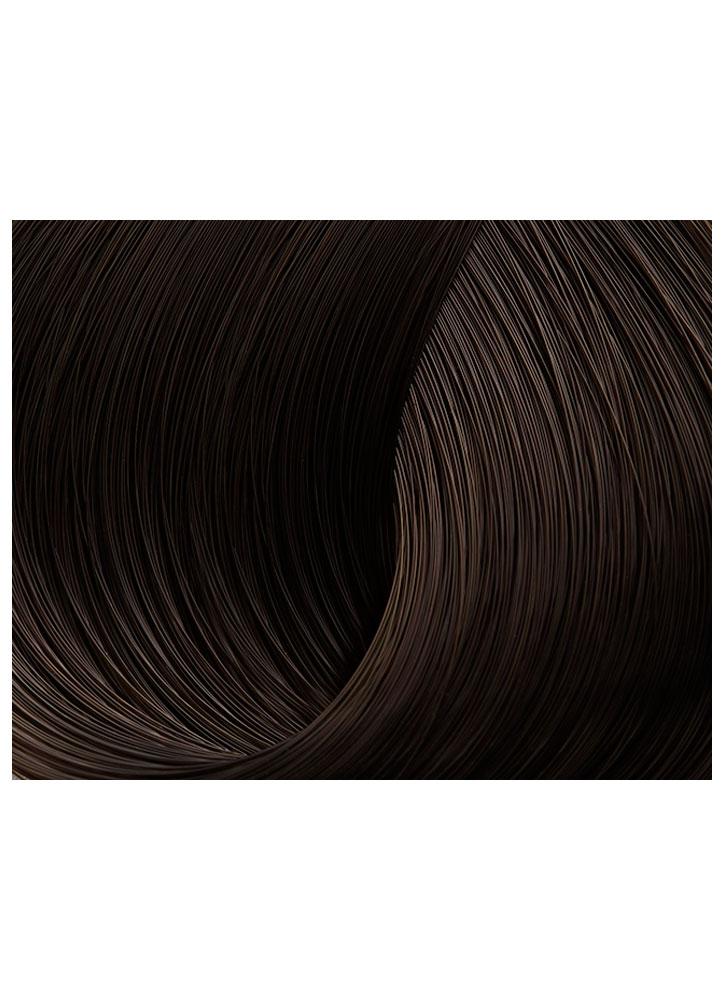 Купить Краска для волос безаммиачная 5 - Светло-коричневый LORVENN, Color Pure ТОН 5 Светло-коричневый, Греция