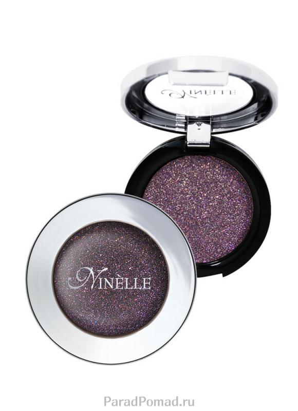 Тени для век Luxe тон 420 Темно-коричневыйТени для век<br>Насыщены интенсивным цветовыми пигментами, обладающими стойкостью до 10 часов. Тени создают многомерные контрасты, за счет чего достигается эффект профессионального подиумного макияжа.<br>Цвет: Темно-коричневый;