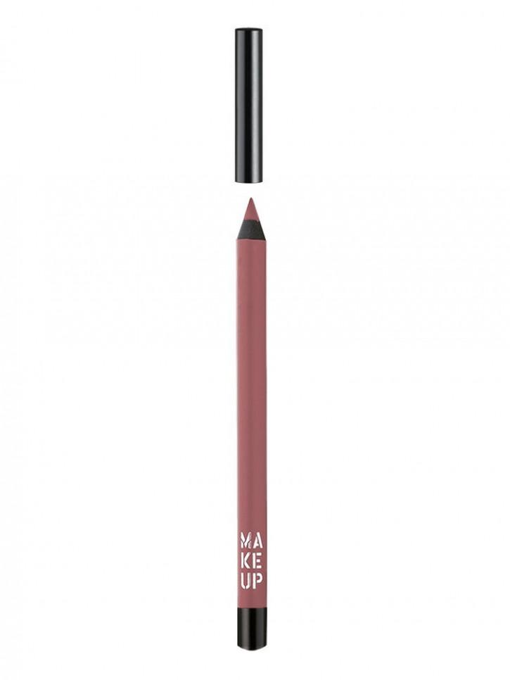 Карандаш для губ Палисандр MAKE UP FACTORY Color Perfection Lip Liner фото