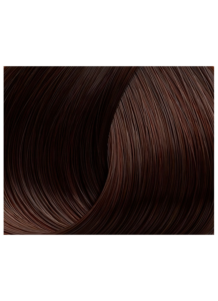 Краска для волос безаммиачная 6.75 - Палисандр LORVENN Color Pure ТОН 6.75 Палисандр фото