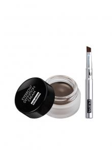 Крем для бровей Eyebrow Definition Cream тон 004