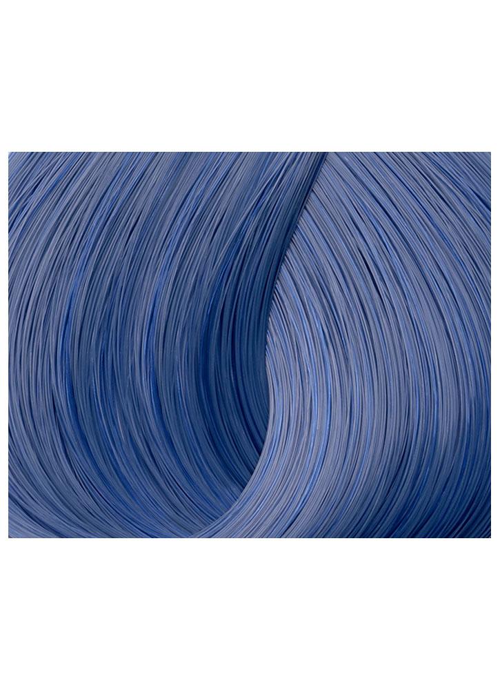 Стойкая крем-краска для волос 9.5/89 -Аквамарин LORVENN
