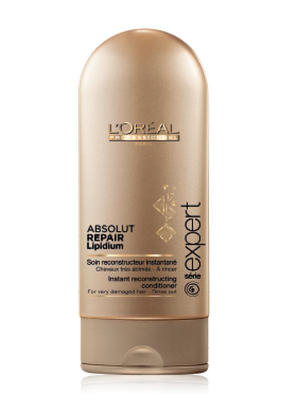Уход смываемый для сильно поврежденных волос L'OREAL PROFESSIONNEL