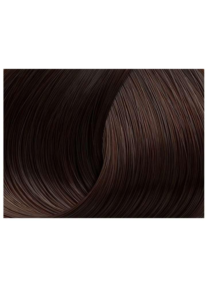 Купить Стойкая крем-краска для волос 6.75 -Палисандр LORVENN, Beauty Color Professional тон 6.75 Палисандр, Греция