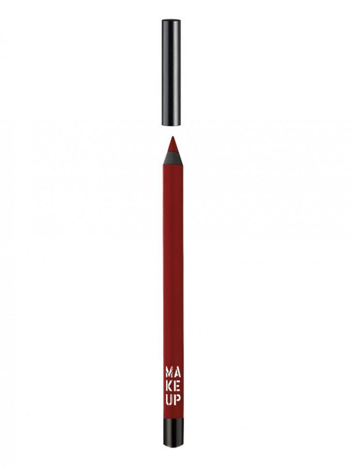 Карандаш для губ Color Perfection Lip Liner тон 44Карандаш для губ<br>Контурный карандаш для губ&amp;nbsp;&amp;nbsp; придаст губам максимальную интенсивность цвета и идеальный четкий контур. Ультра кремовая и мягкая текстура карандаша легко наносится и дает возможность использовать его в качестве самостоятельного декоративного средства для создания матового эффекта на губах и для оформления контура губ.<br>Вес гр: 1,2; Цвет: Сливочная клюква;