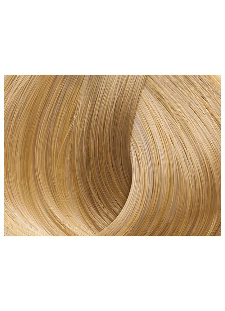 Купить Стойкая крем-краска для волос 9.13 -Очень светлый блонд холодный бежевый LORVENN, Beauty Color Professional тон 9.13 Очень светлый блонд холодный бежевый, Греция