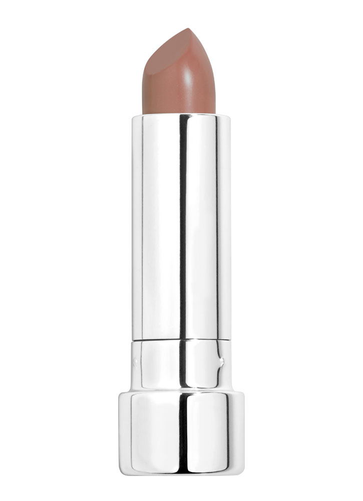 Помада для губ кремовая Beach Blossom LUMENE Nordic Seduction Creamy