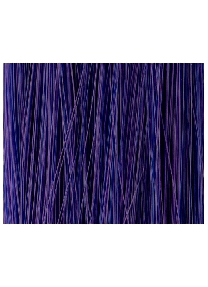 Краска для волос безаммиачная 1 - Пурпурный Юпитер LORVENN Electric Color Vibes ТОН 1 Пурпурный Юпитер фото