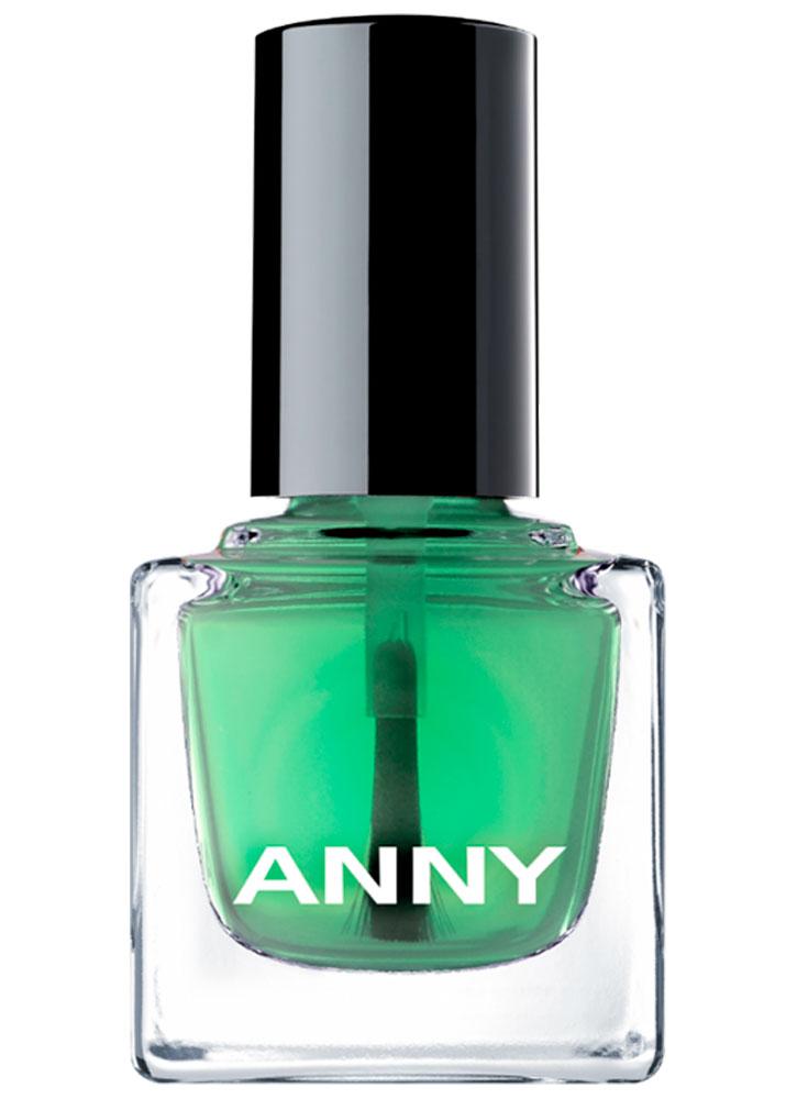 Масло для ногтей и кутикулы ANNY