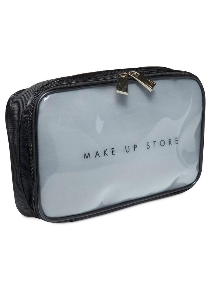 косметичка FulhamКосметичка<br>Эксклюзивная косметичка от дизайнеров Make Up Store.<br>