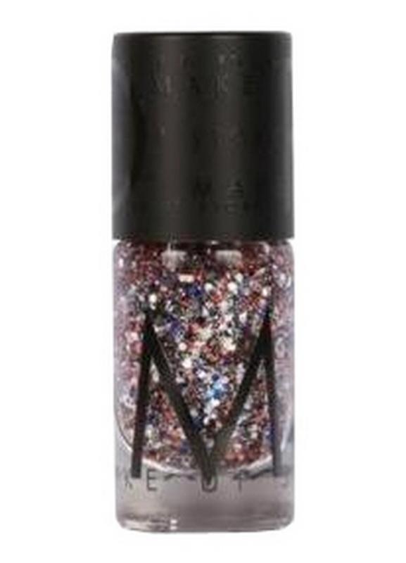 Лак для ногтей Hologram тон 636 TheresaЛак для ногтей<br>Лак для ногтей. Широкая палитра.<br>Цвет: Theresa;