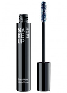 Тушь для ресниц Even More Volume Mascara тон 22