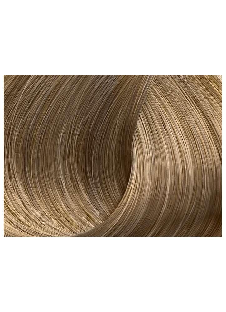 Купить Стойкая крем-краска для волос 8.0 -Светлый блонд LORVENN, Beauty Color Professional тон 8.0 Светлый блонд, Греция