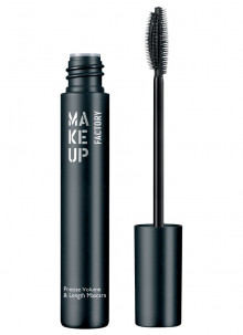 Тушь для ресниц PRECISE VOLUME & LENGTH MASCARA