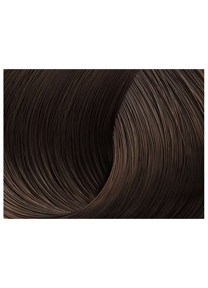 Стойкая крем-краска для волос 6.0 -Темный блонд LORVENN Beauty Color Professional тон 6.0 Темный блонд фото