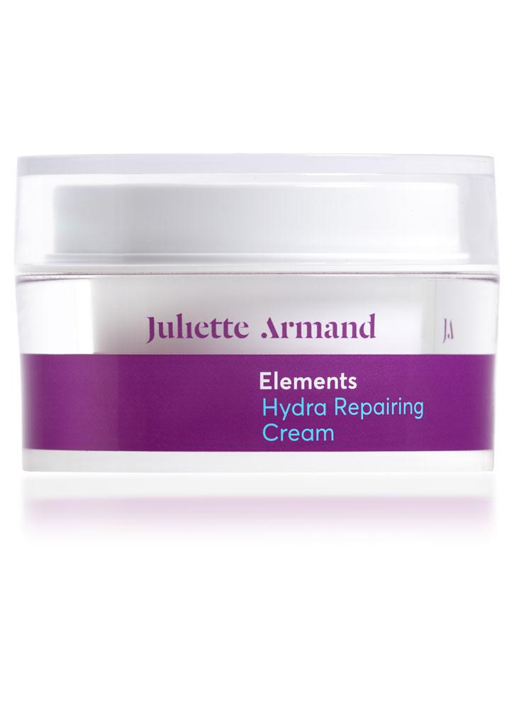 Крем восстанавливающий Hydra Repairing Cream (Elements 05)Крем 24 часа<br>-<br>Объем мл: 50;