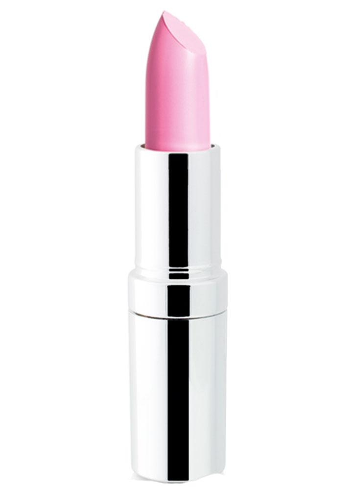 Помада для губ матовая устойчивая с защитным фактором SPF15 Matte Lasting Lipstick тон 18 Розовый жемчугПомада для губ<br>Устойчивая помада с матовым эффектом и с защитным фактором SPF15. Защищает губы и придает насыщенный цвет.<br>Цвет: Розовый жемчуг;