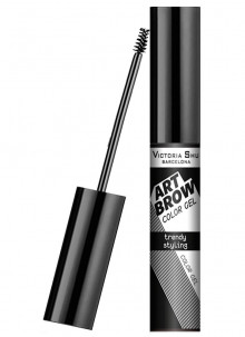 Гель стайлинг для бровей Color Gel Art Brow тон 181