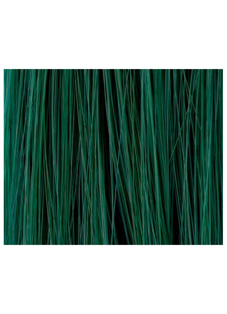Краска для волос безаммиачная 11 - Зеленая Галактика LORVENN Electric Color Vibes ТОН 11 Зеленая Галактика фото