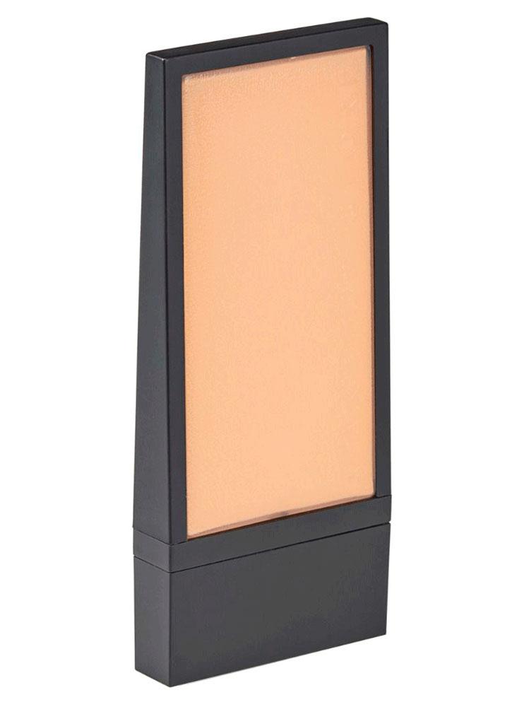 Крем-флюид тональный Vanilla MAKE UP STOREТональное средство<br>Тональная основа с шелковистой легкой текстурой для всех типов кожи. Разглаживает кожу и обеспечивает безупречное покрытие.&amp;nbsp;&amp;nbsp; Идеальный формат «тональной основы на каждый день». Результат – естественное покрытие, свежий и выразительный макияж, устойчивый результат. Без запаха. <br>Объем мл: 24; Цвет: Vanilla; RGB: 228,194,156;