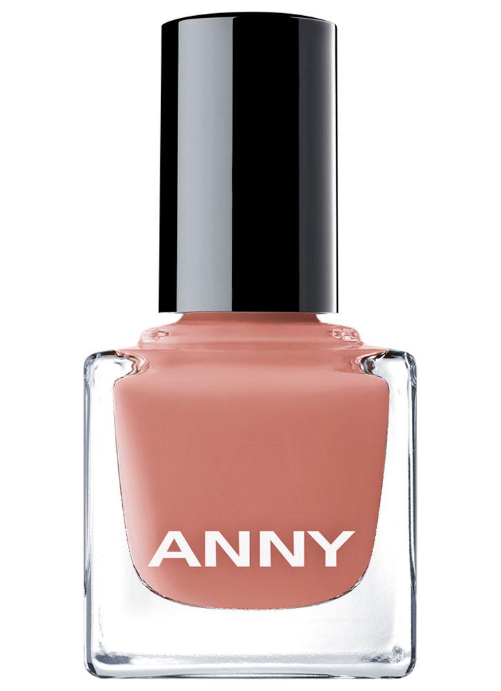 Купить Лак для ногтей Бронзовый кирпич ANNY, Shades, Германия