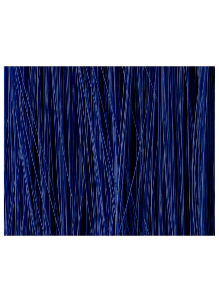 Купить Краска для волос безаммиачная 2 - Голубая Земля LORVENN, Electric Color Vibes ТОН 2 Голубая Земля, Греция