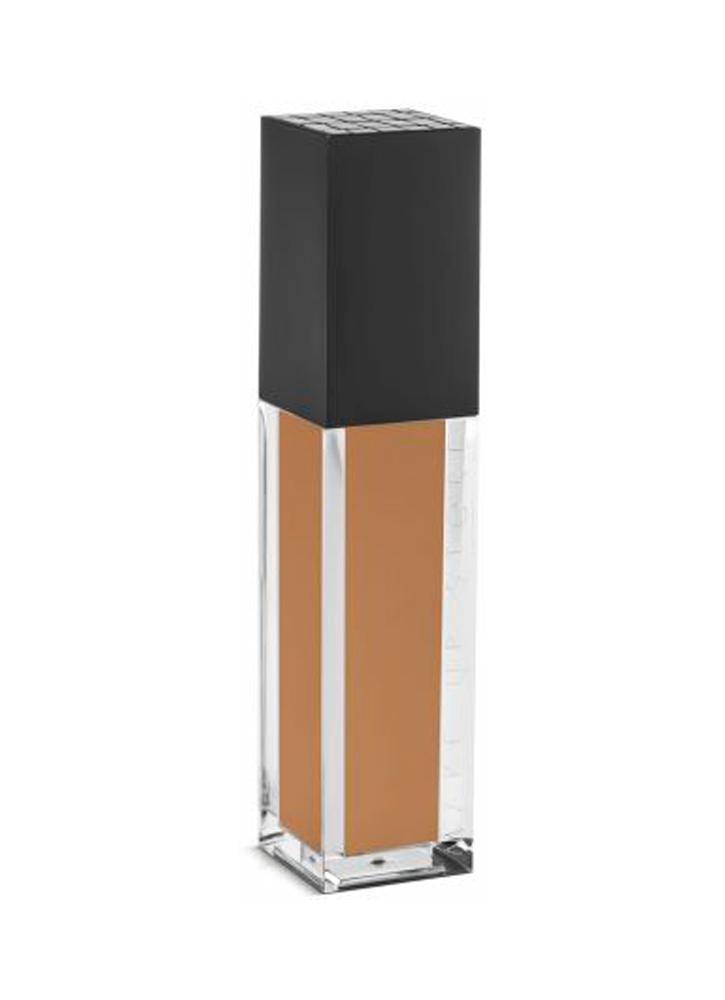Матирующий тональный крем   (новый дизайн) тон 373 SandТональное средство<br>Обеспечивает среднюю плотность покрытия, выравнивает поверхность и оставляет кожу матовой и бархатистой.&amp;nbsp;&amp;nbsp;Формула «без масел» гарантирует сохранение мягкой матовости кожи в течение дня.<br>Идеально подходит для нормальной, комбинированной и кожи, склонной к жирности.<br>Цвет: Sand;