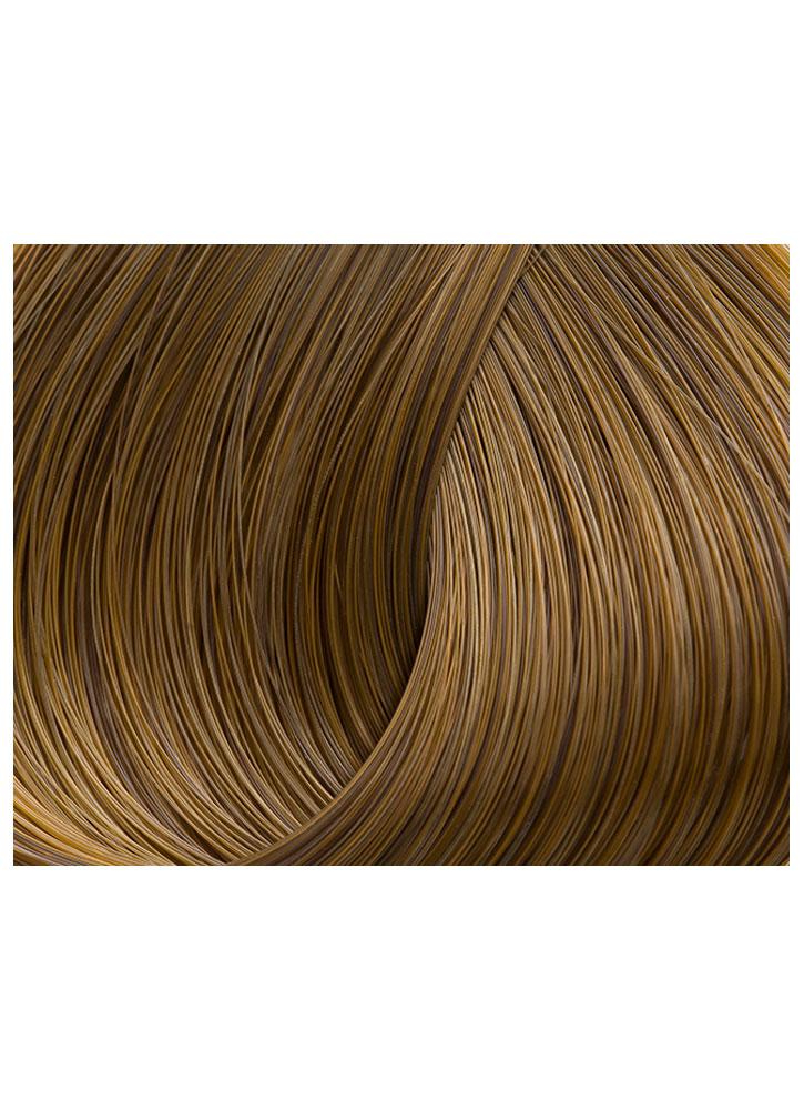 Краска для волос безаммиачная 10.31 - Очень светлый медовый блонд LORVENN Color Pure ТОН 10.31 Очень светлый медовый блонд фото