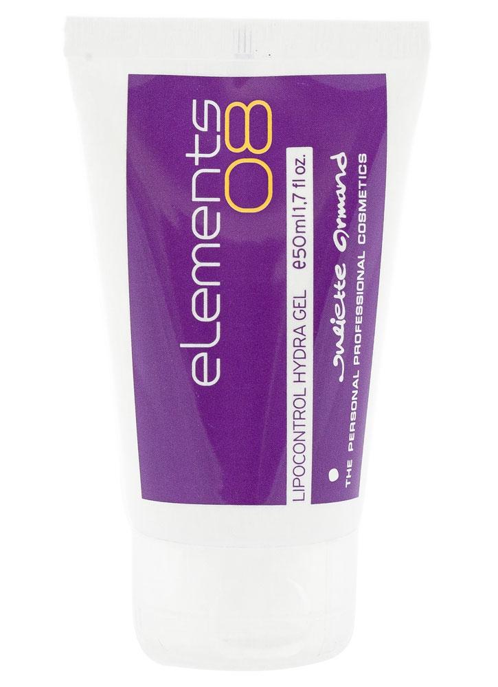Гель липоконтроль увлажняющий Lipocontrol Hydra Gel 50 млГель<br>Рекомендуется для ухода за комбинированной и жирной кожей. Специальный препарат, обладающий экспресс действием – интенсивно впитывает излишки себума, нейтрализует жирный блеск кожи, регулирует секрецию сальных желез. Эффективен в течение 6-и часов. Активные компоненты увлажняют, тонизируют и восстанавливают рН кожи.<br>