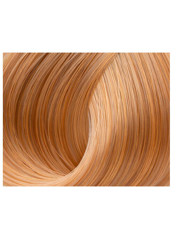 Купить Краска для волос безаммиачная 10.03-Натуральный блонд очень очень светло золотистый LORVENN, Color Pure ТОН 10.03-Натуральный блонд очень очень светло золотистый, Греция