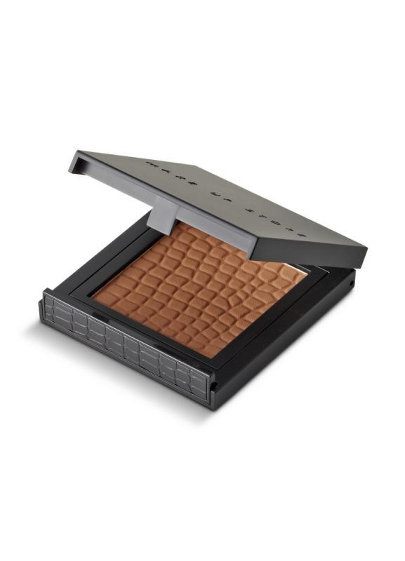 Пудра компактная Micronized Powder (новый дизайн) тон 250 Toasted BrownПудра<br>Компактная пудра с легкой текстурой. Компактная пудра в классической упаковке с зеркалом. Помогает регулировать матовость кожи в течение дня, не перегружает макияж, подходит для любого типа кожи.<br>Цвет: Toasted Brown;