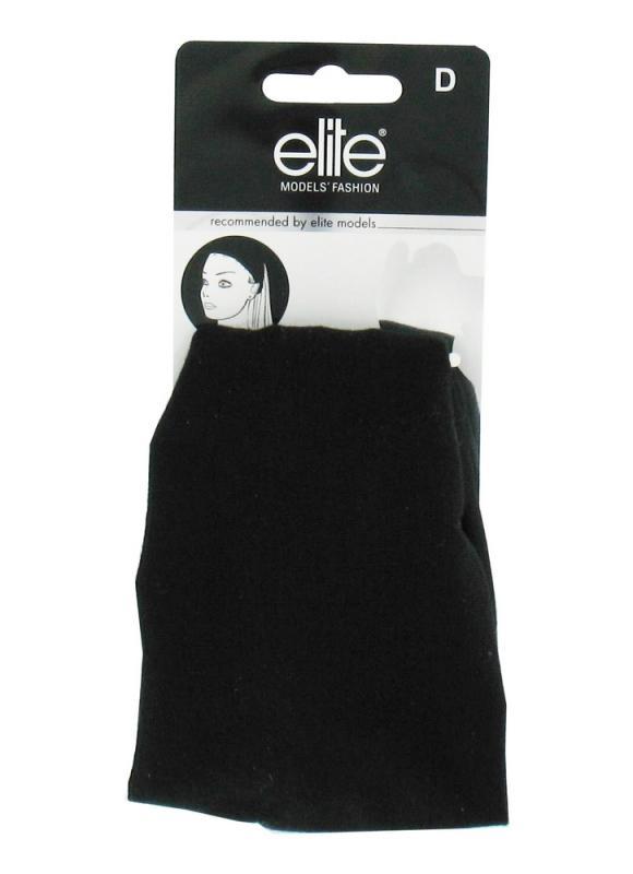 Повязка широкая ELITEОбодки и повязки<br>Повязка для волос - универсальный аксессуар, который можно носить на коротких или длинных волосах. Он может бытьиспользован в качестве модного аксессуара или в качестве ободка для поддержки волос.<br>Вес гр: 17,5; RGB: 204,204,204;