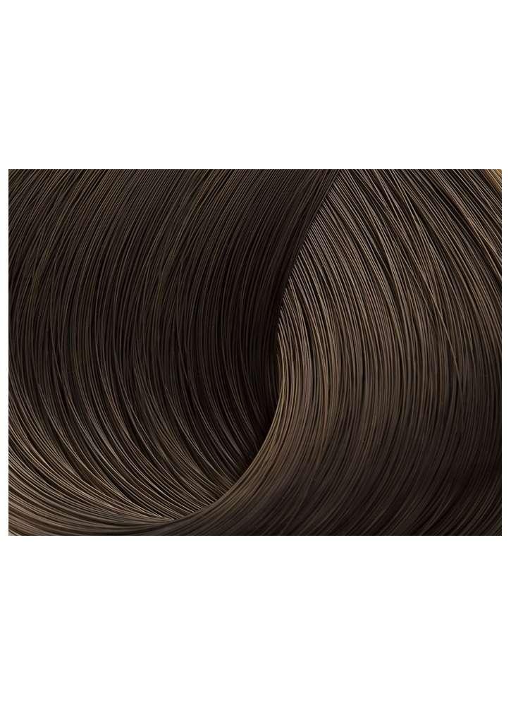 Купить Стойкая крем-краска для волос 6 -Темный блонд LORVENN, Beauty Color Professional тон 6 Темный блонд, Греция