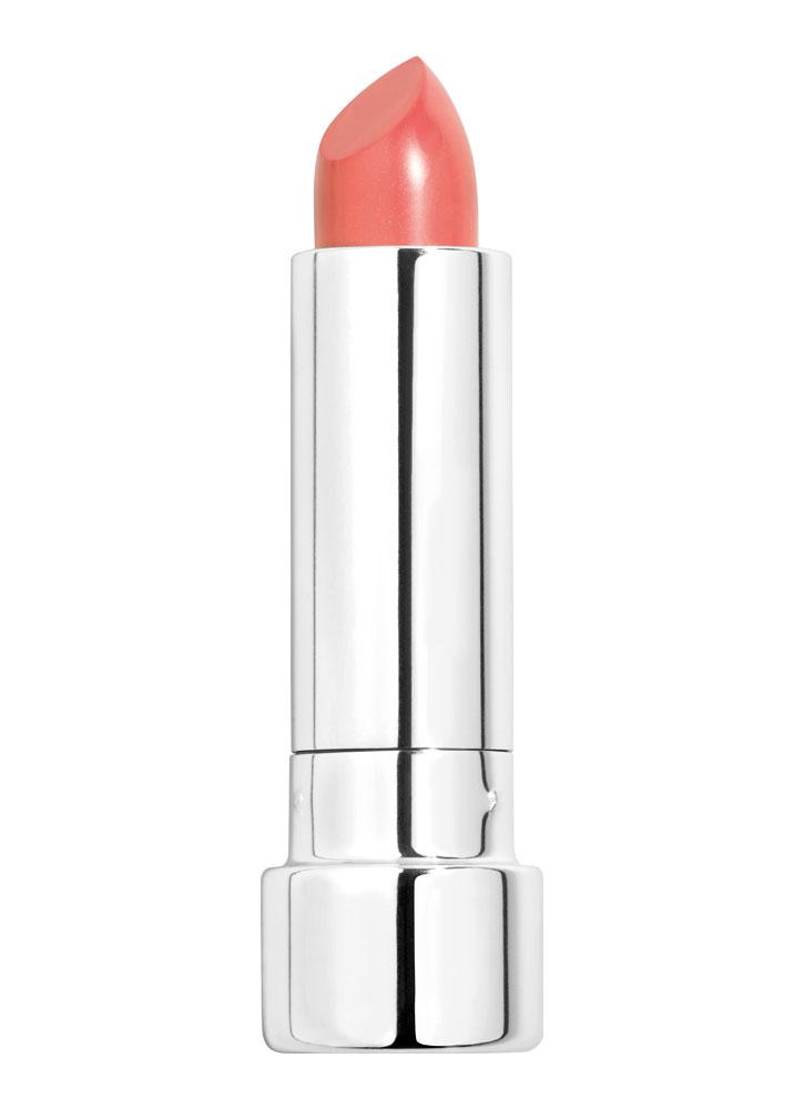 Помада для губ кремовая Nordic Seduction тон 13 Midsummer RoseПомада для губ<br>-<br>Цвет: Midsummer Rose;