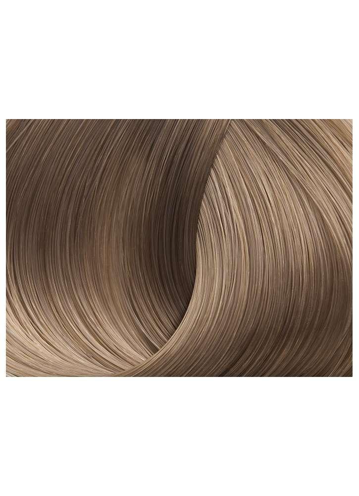 Купить Стойкая крем-краска для волос 9.11 -Очень светлый блонд пепельный интенсивный LORVENN, Beauty Color Professional тон 9.11 Очень светлый блонд пепельный интенсивный, Греция