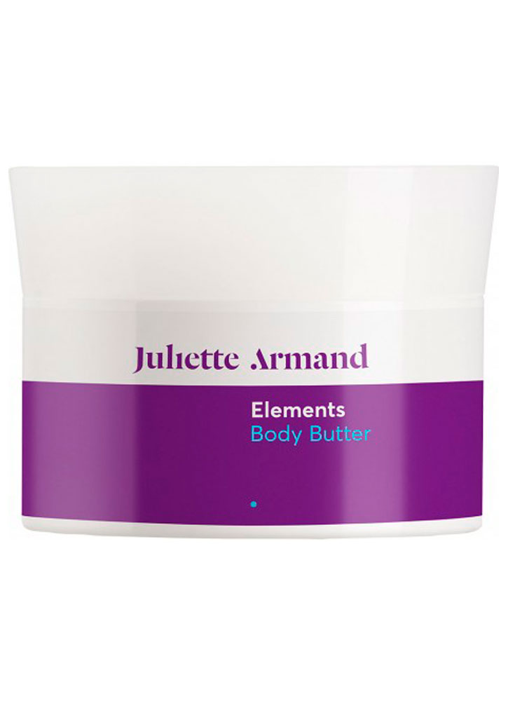 Купить Крем интенсивный питательный JULIETTE ARMAND, Body Butter, Греция