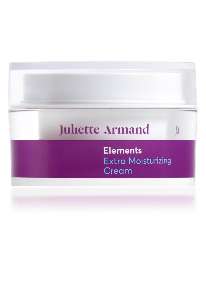 Крем экстра увлажняющий Extra Moisturizing Cream (Elements 03)Крем дневной<br>-<br>