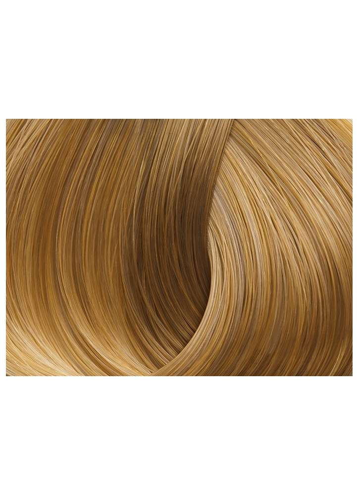 Купить Стойкая крем-краска для волос 9.3 -Очень светлый золотистый блонд LORVENN, Beauty Color Professional тон 9.3 Очень светлый золотистый блонд, Греция