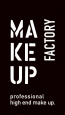 Бренд MAKE UP FACTORY