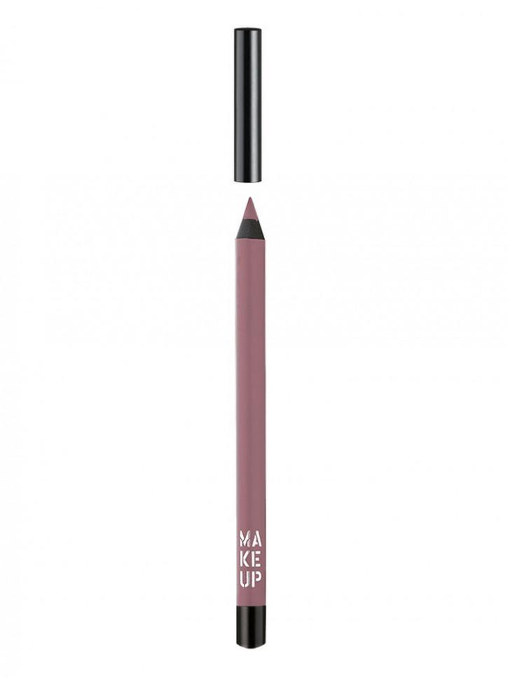 Карандаш для губ Color Perfection Lip Liner тон 9 Розовая сиреньКарандаш для губ<br>Контурный карандаш для губ&amp;nbsp;&amp;nbsp; придаст губам максимальную интенсивность цвета и идеальный четкий контур. Ультра кремовая и мягкая текстура карандаша легко наносится и дает возможность использовать его в качестве самостоятельного декоративного средства для создания матового эффекта на губах и для оформления контура губ.<br>Цвет: Розовая сирень;