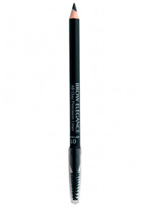 Каталог Карандаш для бровей Brow Elegance All Day Precision Liner тон 01