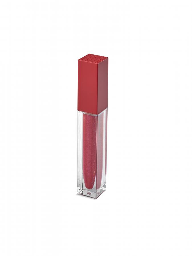 Блеск для губ Amaranth MAKE UP STORE Gloss Lips фото