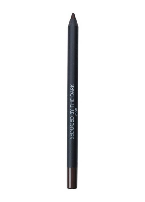Карандаш для глаз Seduced By The Dark MAKE UP STORE Eyepencil фото