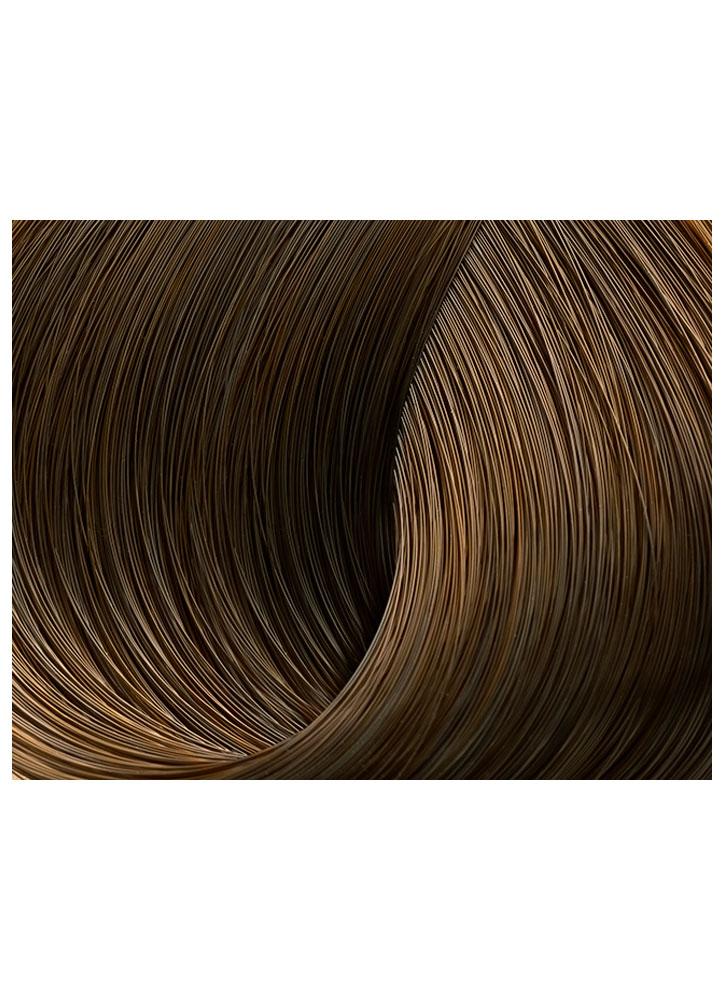 Краска для волос безаммиачная 7 - Блонд LORVENN Color Pure ТОН 7 Блонд фото