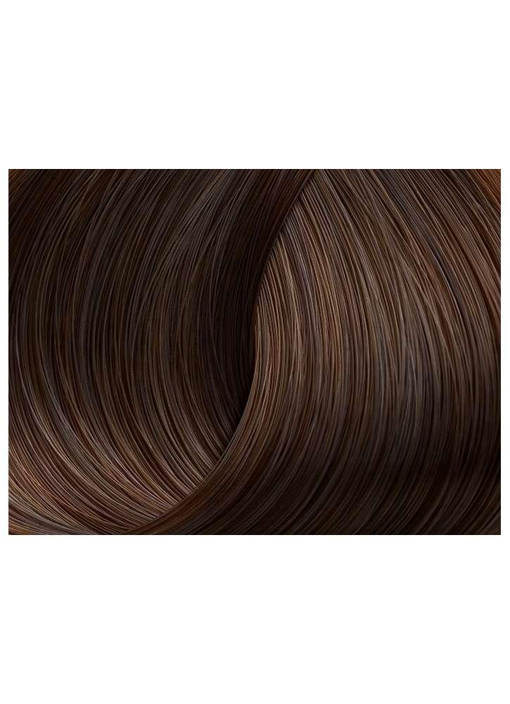Купить Стойкая крем-краска для волос 7.75 -Светлый палисандр LORVENN, Beauty Color Professional тон 7.75 Светлый палисандр, Греция