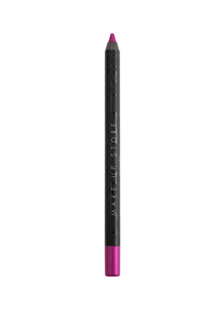 Карандаш для губ Lip Pencil тон 665 HypnoseКарандаш для губ<br>Карандаш для создания гладких и устойчивых контурных линий для макияжа губ.<br>Цвет: Hypnose;