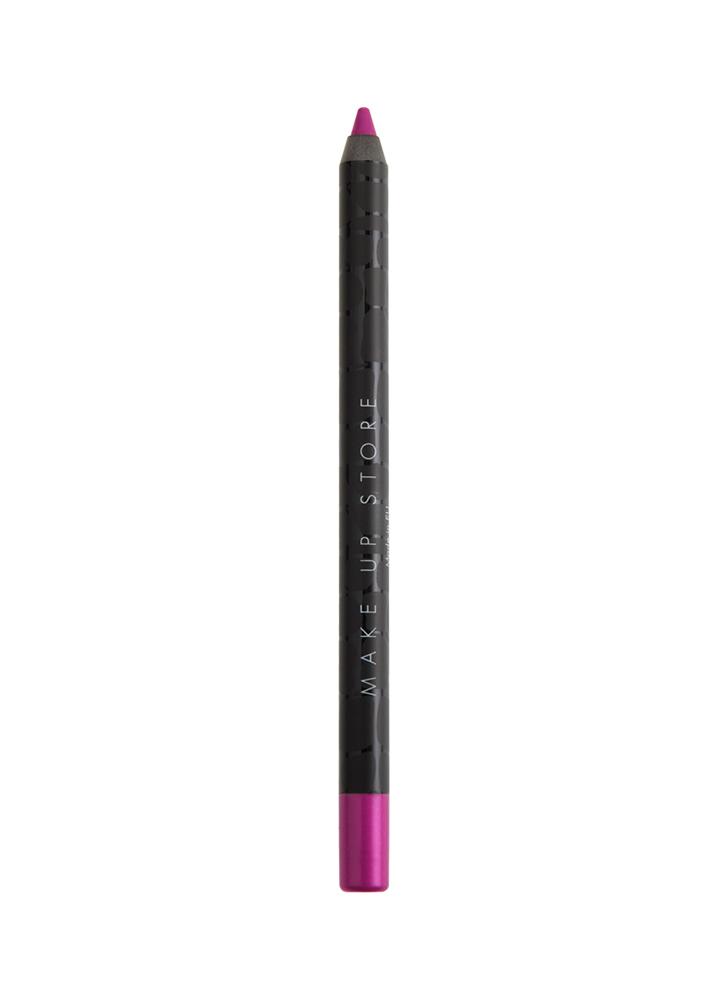 Карандаш для губ Hypnose MAKE UP STORE Lip Pencil фото