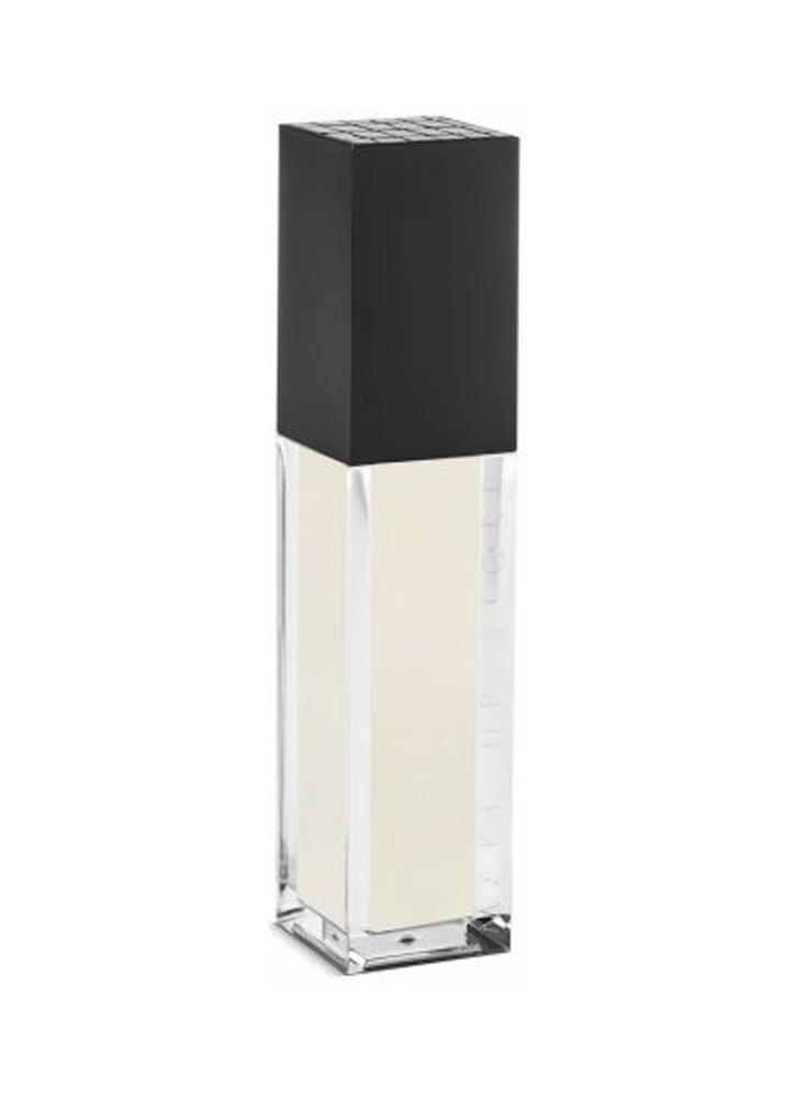 Матирующий тональный крем   (новый дизайн)тон 410 FrostТональное средство<br>Обеспечивает среднюю плотность покрытия, выравнивает поверхность и оставляет кожу матовой и бархатистой.&amp;nbsp;&amp;nbsp;Формула «без масел» гарантирует сохранение мягкой матовости кожи в течение дня.<br>Идеально подходит для нормальной, комбинированной и кожи, склонной к жирности.<br>Цвет: Frost;
