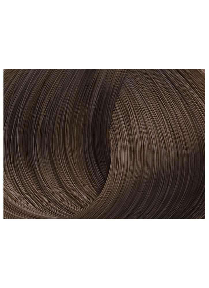 Купить Стойкая крем-краска для волос 7.11 -Блонд пепельный интенсивный LORVENN, Beauty Color Professional тон 7.11 Блонд пепельный интенсивный, Греция